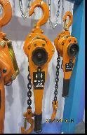 Quality vital Lever hoist for sale