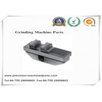 Quality Medical Parts Custom Cnc Machining Manufacturing With PCB Milling for sale
