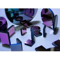 Buy cheap optical long bandpass filters for laser from wholesalers