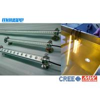 Quality Aluminum alloy High bright LED Wall Washer Lights , CE RoHS LED bar light for sale