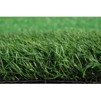 Quality Weather resistance Colored Soft evergreen Artificial Turf for golf for sale