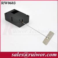 Quality RW0603 Rope with ratchet stop function for sale