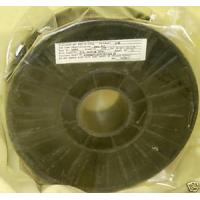 Quality AWS Co2 mig welding wire ER70S-6 for sale