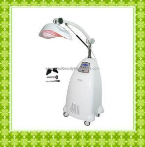 Quality Photon Skin Rejuvenation PDT Photodynamics Machine for sale