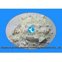 Quality Healthy Raw White powder Nandrolone laurate CAS: 26490-31-3 for bodybuilding for sale