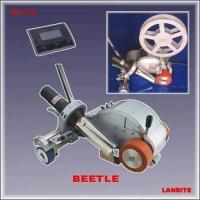 China Beetle-automatic Welder on sale