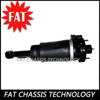 Buy Rear Right Air Suspension Strut Assemblies Case For Ford Expedition & Lincoln at wholesale prices
