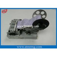 Quality 5671000006 Hyosung ATM Parts Hyosung ATM Machine Printer 180 Days Warranty for sale
