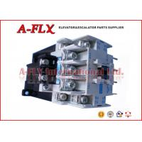 Quality 110VDC Elevator contactor  SH-4/G , Current 10A Elevator component for sale