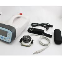 China Home Use Low Level Laser Therapy Physical Therapy For Pain , Drug Free on sale