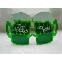 Quality Beer Cup Glasses for sale