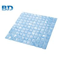Quality 3D Edition Glass Mosaic for sale