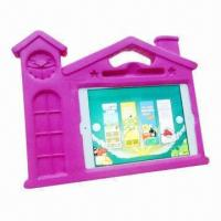 Quality EVA Case for iPad Mini, House Design, Perfect Accessory for Kids and Grown-ups Alike for sale
