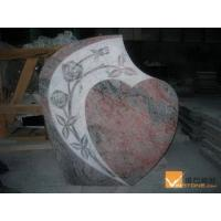 Buy Monument and tombstone at wholesale prices