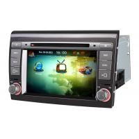 3G FIAT DVD Player , Dual Zone Fuction ST-8705