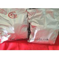 nandrolone decanoate cas