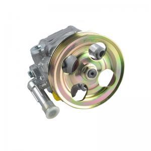 Quality 34430-FE040 34430FE041 34430FE042 Power Steering Pump For Subaruu Impreza 2004-2007 for sale