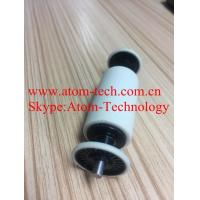 Buy cheap ATM Machine ATM spare parts 1750173369 WINCOR CINEO C4060 DEFLECTING ROLLER RS 2 ASS. 01750173369 IN MOULDE1750126457 from wholesalers