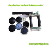Quality airaction Inclined tube water treatment for sale