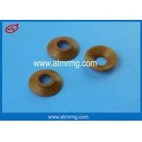 Quality NCR ATM Parts NCR pick line vacuum cup 2770009574 277-0009574 for sale