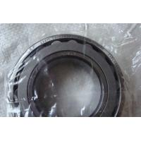 Quality 24164CA, 23264CA Spherical Roller Bearing With Two Grooves For Radial Loading for sale