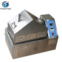 Quality 99 Degree PCB Test Steam Aging Test Chamber High Temperature Steam Ager Machine for sale