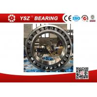 Quality Huge 232/800 CAKF / W33 Double Row Spherical Roller Bearing 800*1420*488 Mm for sale