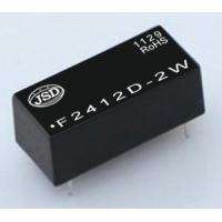 Buy ISOLATED & UNREGULATED SINGLE OUTPUT DC-DC CONVERTER SIP/DIP PACKAGE at wholesale prices