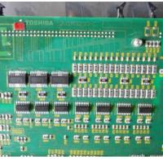 PU-MLT-A UCE1-316C7 3N1M0438-C 2J1M3235-C elevator accessories motherboard