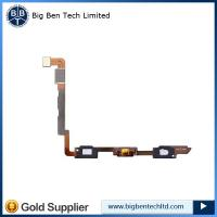 Quality Original for Samsung Galaxy Note 2 home button flex cable touch sensor ribbon replacement for sale