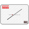 Buy cheap 8981917452 8-98191745-2 Rocker Arm Shaft for ISUZU CYZ52 6WG1T from wholesalers