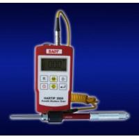 Buy cheap Portable digital meta durometer HARTIP2000 with two-in-one D/DL probe from wholesalers