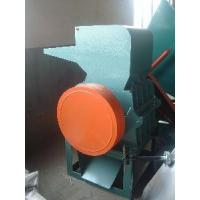 Quality Plastic Crusher for sale