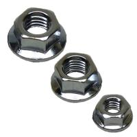 Buy cheap hexagon long nuts from wholesalers