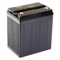 Quality Deep Cycle Batteries-8V200AH/20HR for sale