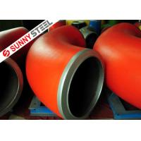 Quality ASTM A335 Grade P22 Alloy pipes for sale
