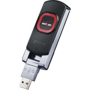 Quality OEM / ODM 2100MHz unlock Wireless Sierra 308 4g usb modem with Antenna Slot for sale