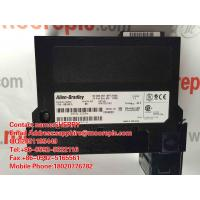 Buy cheap ALLEN BRADLEY 1756A4K	1756-A4K	ControlLogix 4 Slots Chassis  IN STOCK from wholesalers