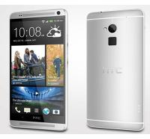 HTC One max 8060 Quad-core 2GB+16GB 1080P Sliver Black Pink Gold Colors wholesale
