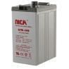 Buy cheap 2v VRLA Agm Stationary Batteries-2V500AH from wholesalers