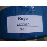 Quality koyo Bearing Double-row angular contact ball bearings 7306 B for sale