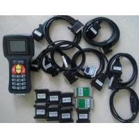 Quality T CODE 9.2 T300 Key Programmer for sale