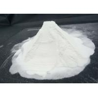 Quality White Powder EINECS: 259-224-4 Matt Hardener Use For Pure Epoxy And Hybid Type Indoor Powder Coatings for sale