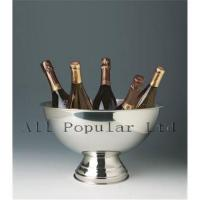 Quality Champagne cooler,champagne bowl for sale