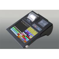 Quality All-in-one ARM POS with best price,PC POS,touch screen POS,Arm based POS for sale