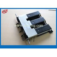 Quality NCR 5887 NCR ATM Parts Transport Cash Out Board Assy 445-0719401 4450719401 for sale