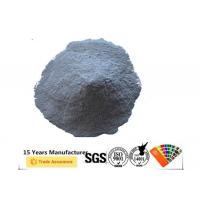 Buy Epoxy Antimicrobial Powder Coating , Electrostatic Spraylat Powder Coating at wholesale prices