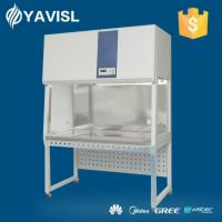 Quality Laboratory laminar air flow clean bench made in China for sale