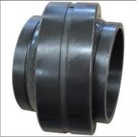 Quality Steel on steel spherical plain bearingsGE25GS/2RS, GE30GS/2RS, GE35GS/2RS for sale