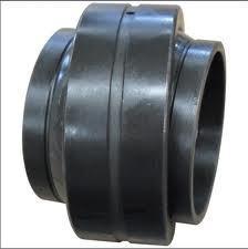 Buy GE100XT / GE100ET / 100FH-2RS Extended Inner Race Spherical Plain Bearings at wholesale prices